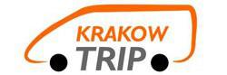 Kraków Trip